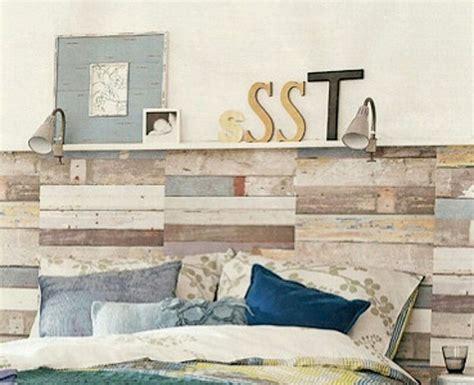 bed backboards bed backboard diy bedroom pinterest bed backboard