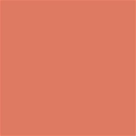 behr paint colors rejuvenate paint colors paint and colors on