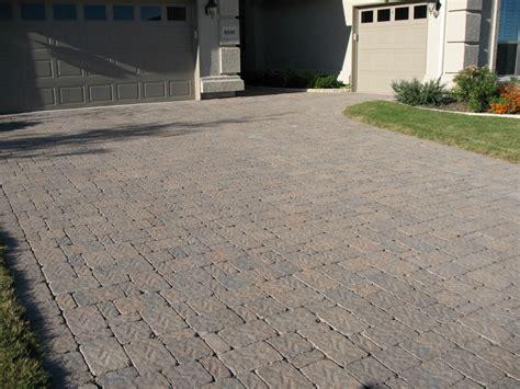 outdoor paver desings llc driveways retaining walls belgard contractoroutdoor paver designs