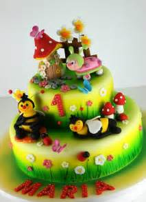 19 best images about kids b day cake ideas on pinterest
