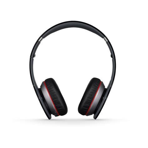 beats wireless kopfhoerer test