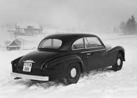 Schnellstes Auto Gran Turismo 6 by Alfa Romeo 6c 2500 Gran Turismo 1951 Schnelles