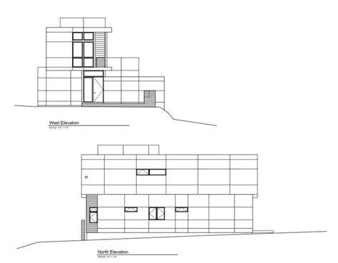 azaya pb elemental architecture archdaily azaya pb elemental architecture archdaily
