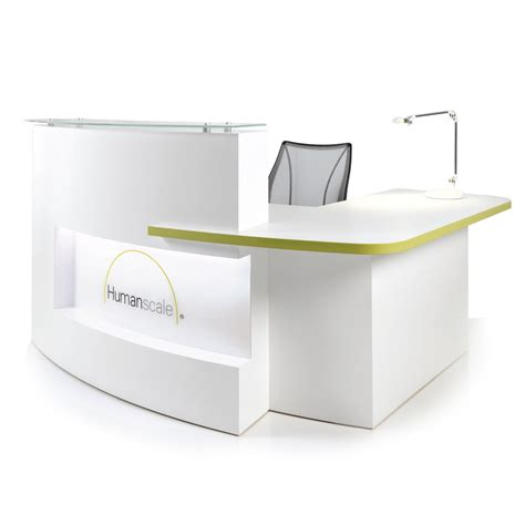reception office furniture type office architect