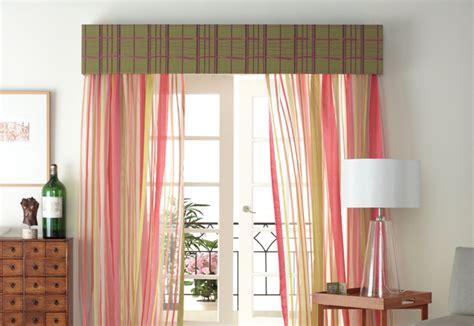 Ideas For Curtain Pelmets Decor Pelmets