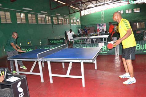 table tennis tournament table tennis tournament bethesda