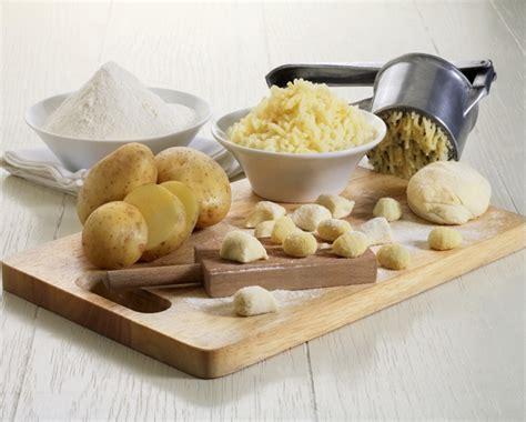 come cucinare i gnocchi di patate prezzi di scarpe donna cucinare gnocchi