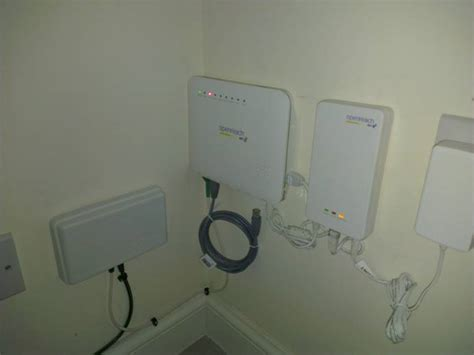upgrade to bt infinity anyone else getting diabolical service from bt wit
