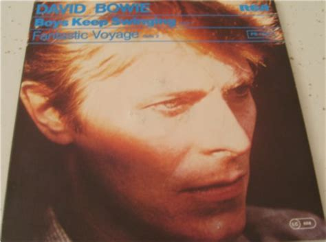 david bowie boys keep swinging david bowie vinyl records for sale