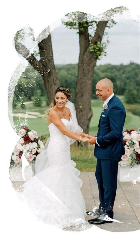 Wedding ? Copper Creek Golf Club