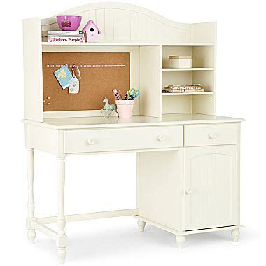 jcpenney computer desk best 25 computer desk with hutch ideas on