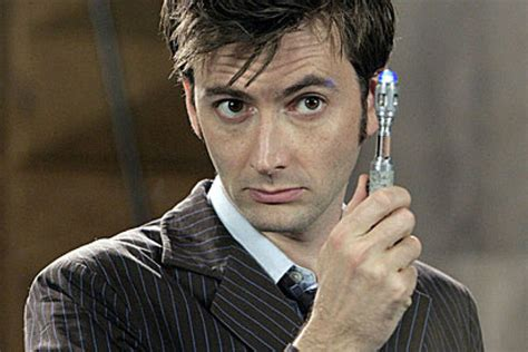 david tennant on tv neil gaiman s good omens tv show just cast the perfect