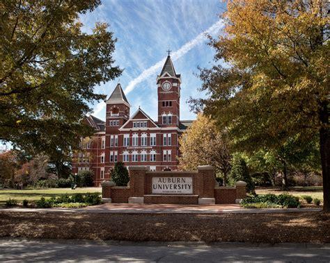 Auburn Mba Salary by Auburn Application Essays