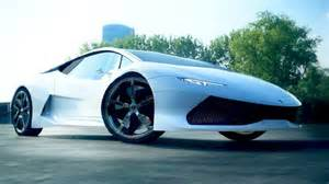 Lamborghini Matador New Lamborghini Aventador 2017 Matador