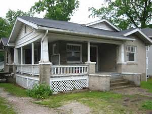 3 bedroom houses for rent in springfield mo springfield houses for rent in springfield homes for rent