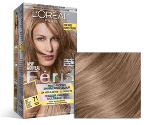 loreal hair color highlights for salt and pepper hair best 25 loreal ash blonde ideas on pinterest ashy