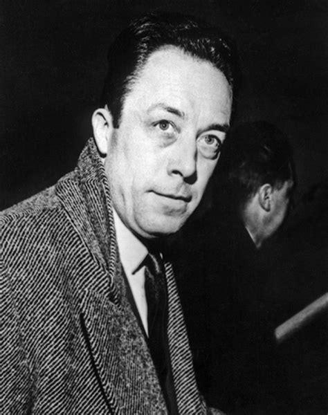 Seni Politik Pemberontakan Albert Camus real politik essais