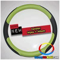 Sarung Ster Cover Stir Honda Mobilio Hijau jok mobil kulit sarung harga murah gambar modifikasi
