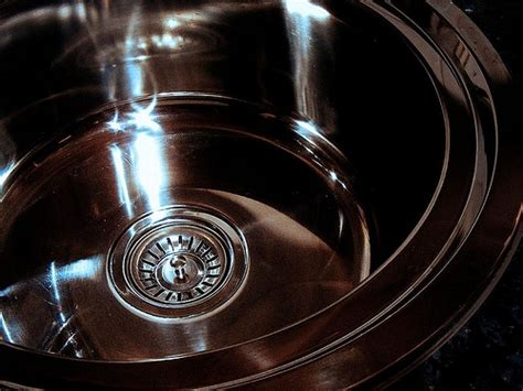 composite granite sinks disadvantages pros cons of composite granite sinks with pictures ehow