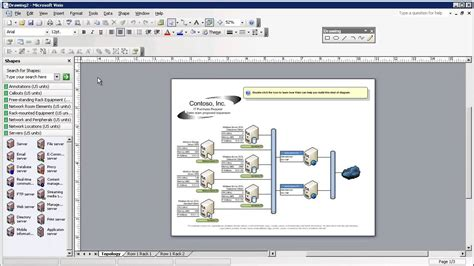 microsoft visio has stopped working 2013 make the switch to visio 2013 the backstage