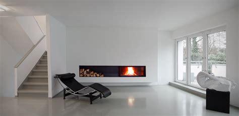 moderne feuerstellen eckkamin modern deptis gt inspirierendes design f 252 r