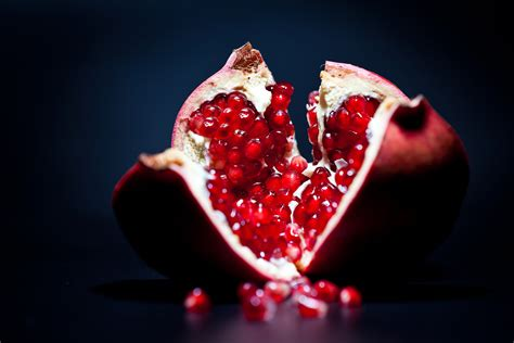 enfold theme vulnerability juicy pomegranate amy kozak