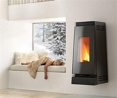 Modern Wood Burner Fireplace Designs by Wood Burning Fireplaces Modern Fireplace Ideas By