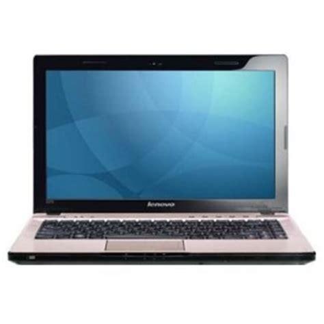 Laptop Lenovo Ideapad Z470 lenovo ideapad z470 laptop windows xp windows 7 drivers software notebook drivers