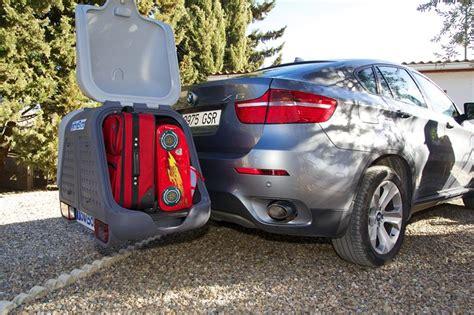 porte bagage voiture porte bagage attelage porte bagage attelage sur