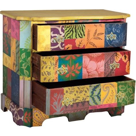 boho chic furniture 74 best proyectos que intentar images on pinterest