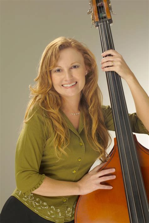 Jeanette Williams | jeanette williams band to perform at kasu s bluegrass monday
