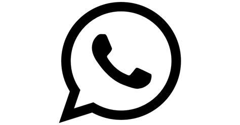 whatsapp logo variant  logo icons