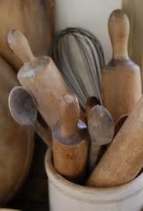 antique kitchen tools primitive gatherings