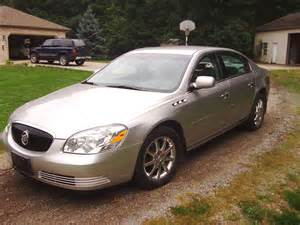 2006 Buick Lucerne Cxl Owners Manual 2005 Buick Lucerne V8 Related Infomation Specifications