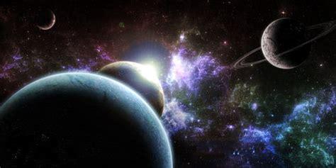 imagenes el universo astronomia el universo