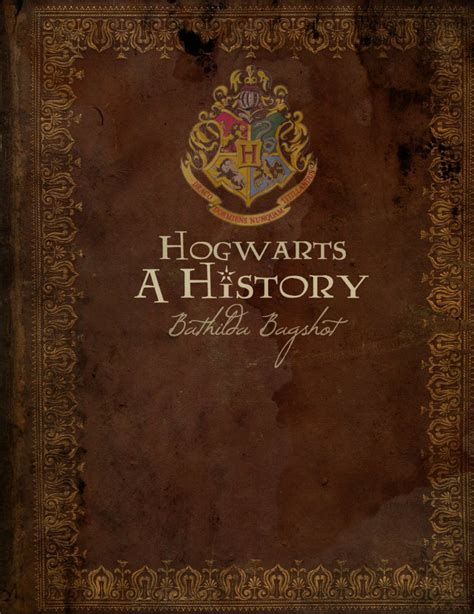 history book pictures hogwarts a history textbook cover by katelynphotography on