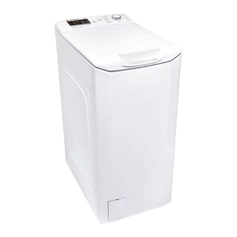 lavadoras corte ingles lavadoras carga superior electrodom 233 sticos el corte ingl 233 s