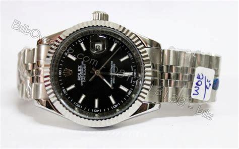 Jam Tangan Rolex Wa50 1 gudangjamshop rolex kw1
