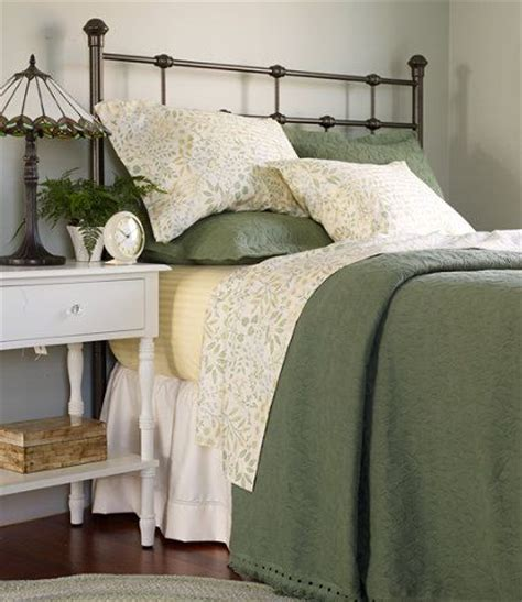 ll bean bed frame lakehouse bed beds beans and ll bean