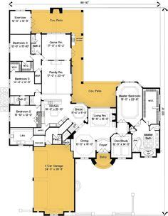 laundry room layout with measurements google search laundry floor plans google search laundry room ideas