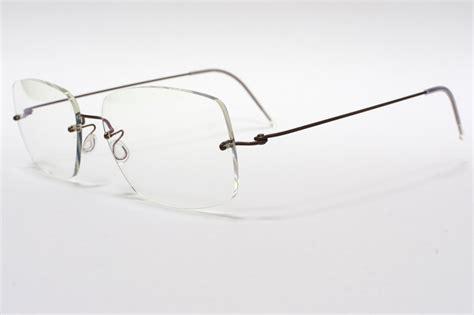 lindberg vancouver metrotown burnaby eyewear