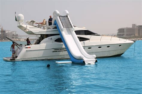 sailboat dubai rent a italain azimuth 52 sailboat in dubai ae on sailo
