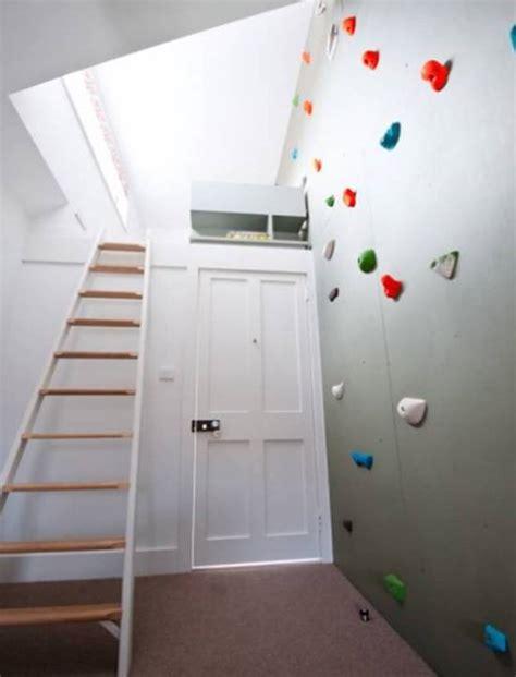 rocodromo en casa una pared roc 243 dromo pisos al d 237 a pisos