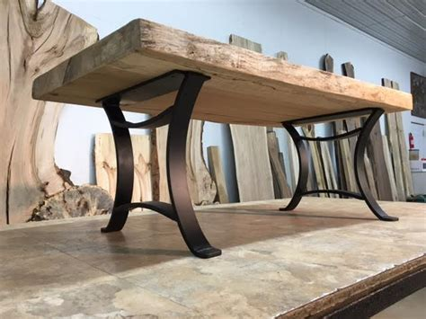 Legs For A Coffee Table Ohiowoodlands Coffee Table Base Steel Coffee Table Legs Accent Table Base Coffee Table Legs