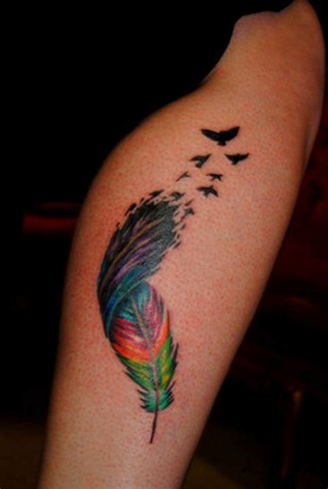rainbow baby tattoos rainbow ideas pictures to pin on