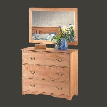 light cherry bedroom furniture light maple bedroom furniture julie bedroom set maple