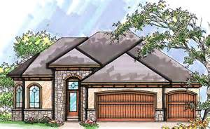 hip roof house plan 1 cortezcolorado net