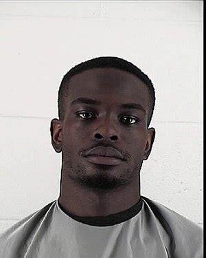 Of Kansas Edwards Cus Mba by Former Ku Football Player One Of Four Charged In May 2013