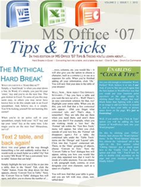 how to speed up microsoft office 8 tips techjawscom 1000 images about excel computing tips tricks cheats