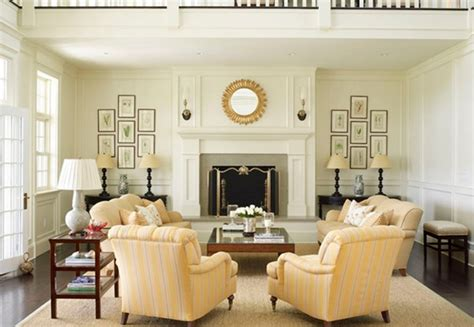 light yellow living room eclectic living room ideas with country furniture